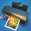 alps printer